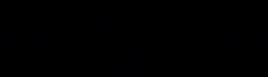 Kniv & Gaffel logo