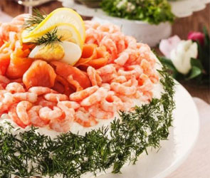Catering Lund